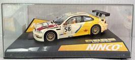 "BMW M3 GTR ""Meijers"""