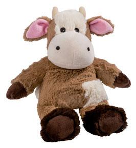 Vaca | B P