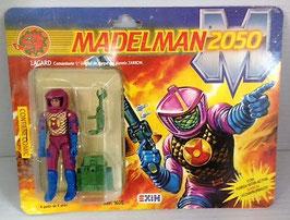 Lagard Madelman 2050  EXIN