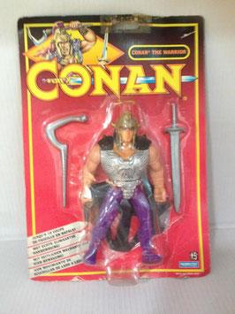 CONAN  ( The Warrior )
