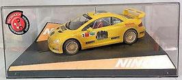 "Peugeot 307 WRC ""Pirelli"" Barro"