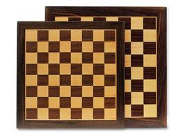 tablero ajedrez marqueteria | cayro