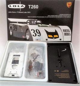 Lola T260