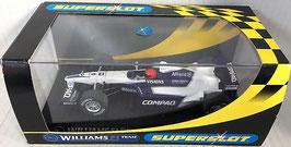 """BMW Wiliams F1 """"FW23 nº6"""""""
