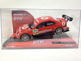 AMG Mercedes C-Klasse DTM