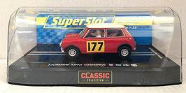 Mini Cooper Classic  R.AAltonen