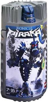 VEZOK (Lego Bionicle Piraka)
