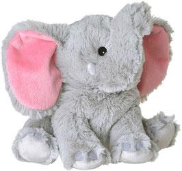 Elefante | B P
