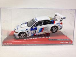 "BMW M3 GT2 ""Müller"""
