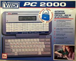 P C  2000  I VITECH