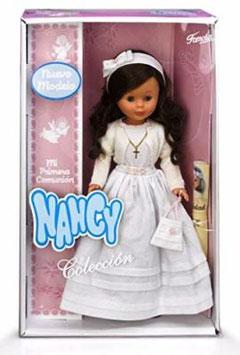 Nancy (Mi primera Comunión) Famosa