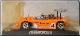 McLaren M8B Bruce McLaren Can Am Champions 1969