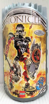TOA NORIK (Lego Bionicle)