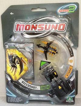 Monsuno ( varios modelos serie 2  )