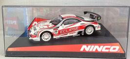 Lexus SC430 Eclipse  Team Tsuchiya
