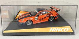 Porsche  997  Innovate