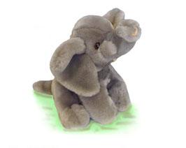 Elefante  |  Menal