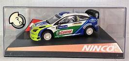 """Ford Focus WRC """"Finland'06"""""""