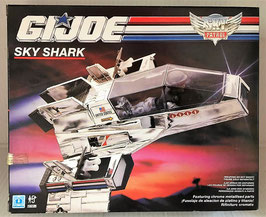 Sky Shark  ( DESCATALOGADO )
