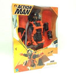 Action Man  Air Surfer
