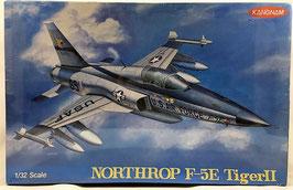 NORTHROP  F-5E TIGER II  (kangnam)