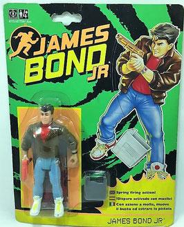 James Bond Junior