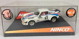 """Porsche  934  """" Brumos """""""