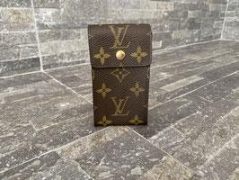 Louis Vuitton Monogram Canvas Schlüsseletui