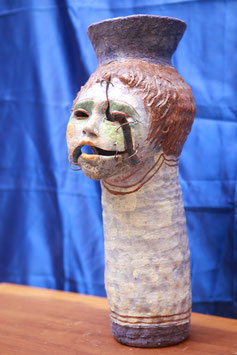 V17 Vaso maschera 11