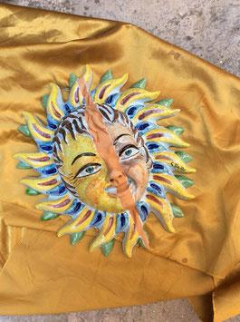 M10 Maschera Sole 5
