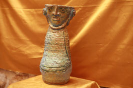 V13 Vaso maschera 7