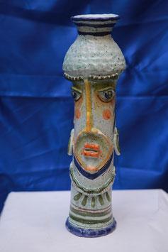 V24 Vaso maschera 14