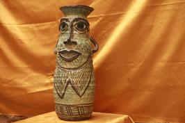 V9 Vaso maschera 3