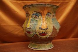 V29 Vaso con figure1