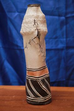 V22 Vaso con taglio 1