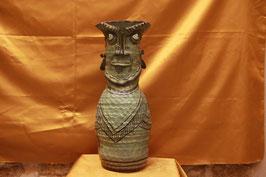 V10 Vaso maschera 4