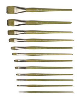 Raphaël Mixacryl Flat Series 875