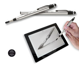 Da Vinci VIRTO - Tablet brush - Series 77 - SALE ITEM!