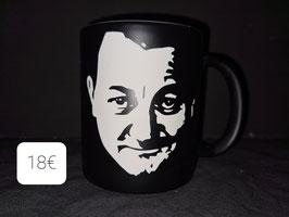 Mug coluche