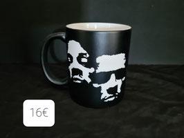 Mug suprême ntm