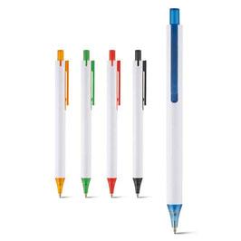 Bolígrafos personalizados Cuso