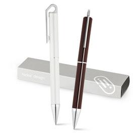 Bolígrafos personalizados Cook