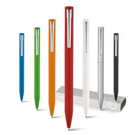 Bolígrafos personalizados Wasp