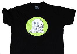 """"""" Snail """""""