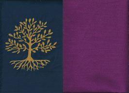 Lebensbaum Marine + Beere