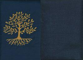 Lebensbaum Marine + Marine