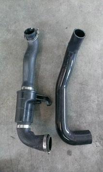 FLOFET Druckschlauch Turbo-LLK