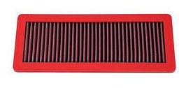 BMC Sportluftfilter R56-61