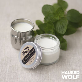 All About Winter and Milk - Deocreme (Limited Edition)