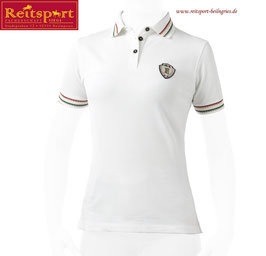 Damen Poloshirt - Roberta - equiline